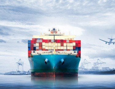 Freight Forwarding | Logistics & Shipping Company in Dubai UAE