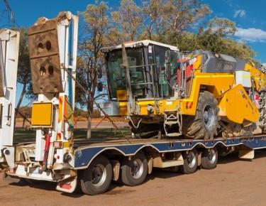 Freight Forwarding | Shipping Company Dubai | Logtrans